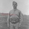 Albert Knapik, of 17 Gold St., Shamokin.