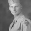 Lamar Latsha, of Excelsior. Killed in action Feb. 17, 1945.