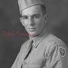 Pvt. Ralph Miller, of Trevorton.