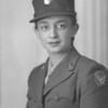 Shirley Moser, of 121 N. Anthracite  St., Shamokin.