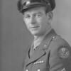 Sgt. John Mullen, of 120 N. Shamokin St., Shamokin.