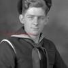 Douglas Manning, of 320 E. Independence St., Shamokin.