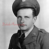 Frank Markowski. Killed in action on Dec. 18, 1944.