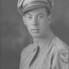 William Moore, of 61 N. Marshall St., Shamokin.