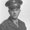 William Moore, of 19 Eagle Ave., Coal Township. Killed in action on Jan. 5, 1943.