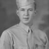 Phillip Nicholson, of 207 S. Franklin St., Shamokin.