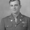Joseph Nagy, of 624 Spruce St., Kulpmont.
