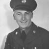 Edmund Nalewak. Killed in action on April 13, 1944.