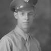 Pvt. Donald Nahodil, of 31 S. Owl St., Shamokin.