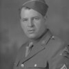 George Nemsick, of 112 S. Pearl St., Shamokin.