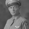R.S. Paulnock, of Boydtown.
