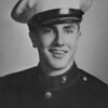 Nesley Paul. Killed in action on June 10, 1945.