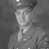 Joseph Papeleo, of 712 N. Franklin St., Shamokin.