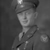 Eugene Paulnock, of Boydtown.