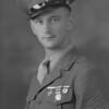 Sgt. Martin Reager, of 513 N. Sixth St., Shamokin.