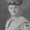 Pvt. Edward Raczkowskie, of 212 S. Pearl St., Shamokin.