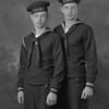 William Raker and Moore.