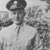 Stanley Rawinis, of 1773 Tioga St., Coal Township. Killed in action on Nov. 16, 1945.