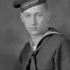 Kenneth Rebuck, of 935 W. Independence St., Shamokin.