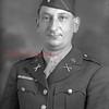 Lt. Ralph Schuck, of Shamokin Street, Trevorton.