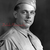 Elmer Schlegel, of RD 1 Herndon.