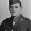 Gilbert Stank. Killed in action on Oct. 8. 1944.