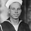 Stanley Skoskie, of 1025 N. Mulberry St. Killed in action on June 19, 1944.