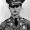John Skopeck, of 1600 Pulaski Ave., Coal Township. Killed in action on Nov. 22, 1944.