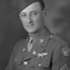 John Staback, of 510 E. Dewart St., Shamokin.
