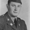 Bryon Stanton. Killed in action on June 6, 1944.