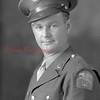 Pvt. Walter Simmers, of 50 S. Rock St., Shamokin.