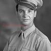 Pvt. Charles Sawicki, of RD 2 Shamokin.