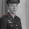 Lt. Robert Snyder, of 165 E. Cameron St., Shamokin.