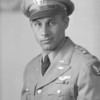 Lt. Michael Sommerday, of 117 N. Franklin St., Shamokin.