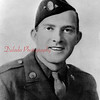 Edward Shinskie, of 1126 N. Gowen St. Killed in action on May 27, 1945.
