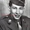 Joseph Strickland, of 520 N. 1st St., Shamokin. Killed in action Feb. 3, 1945.