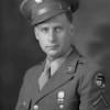 Pvt. Joseph Snyder, of Box 146.