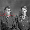 Schleig Brothers, of RD 2 Shamokin.