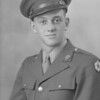 Pvt. Richard Thomas, of 1003 W. Mulberry St., Coal Township.