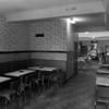 (04.04.61) Carannuci Café.