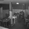 Corner Tavern.