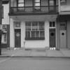 Bar at 511 Shamokin St.