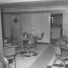 (1967) Lehman's Café.