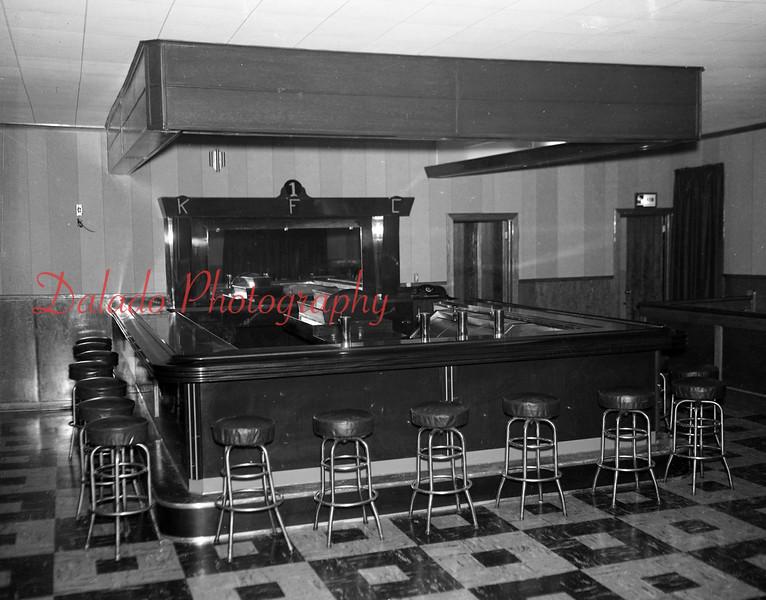 (Feb. 1954) KFC.