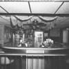 (08.24.92) Corner Tavern in Trevorton.