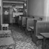 Central Café.