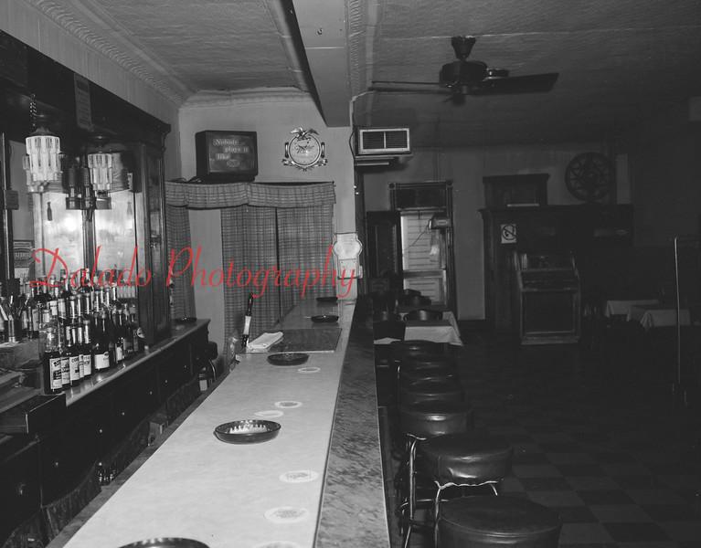 (07.18.92) Emery's at 819 Chestnut St., Kulpmont.
