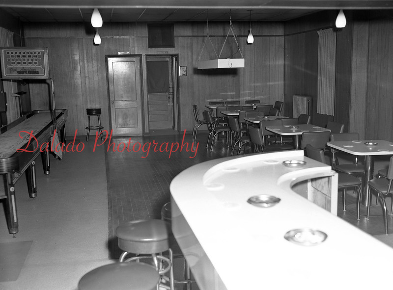 (10.12.70) Keles Café in Marion Heights.