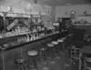 (1959) Neversink Hotel in Trevorton.