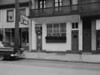 (12.27.52) The Inn along Shamokin Street.